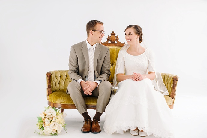 Salt Lake City Bridals Photographer Ali Sumsion 011