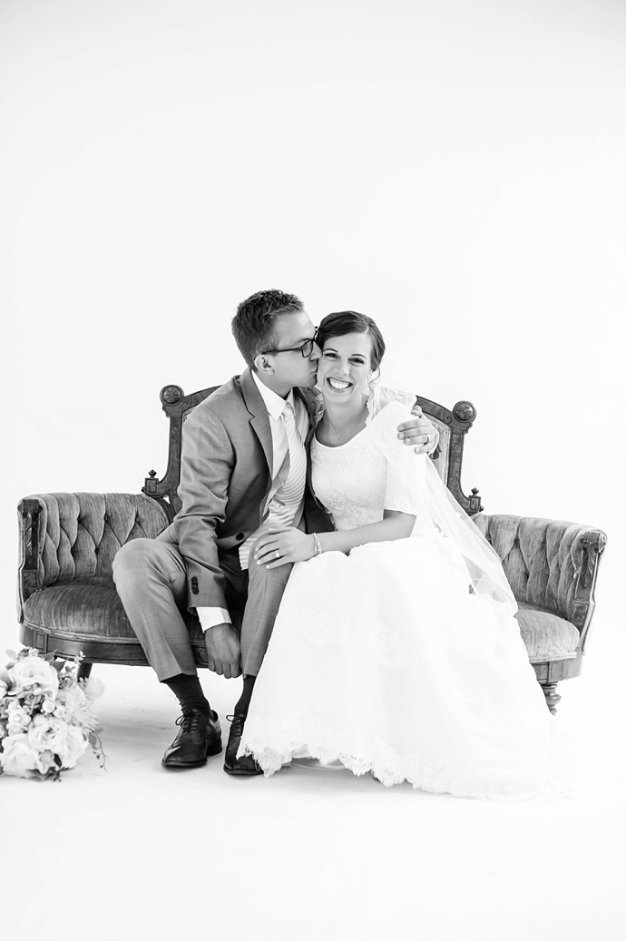 Salt Lake City Bridals Photographer Ali Sumsion 012