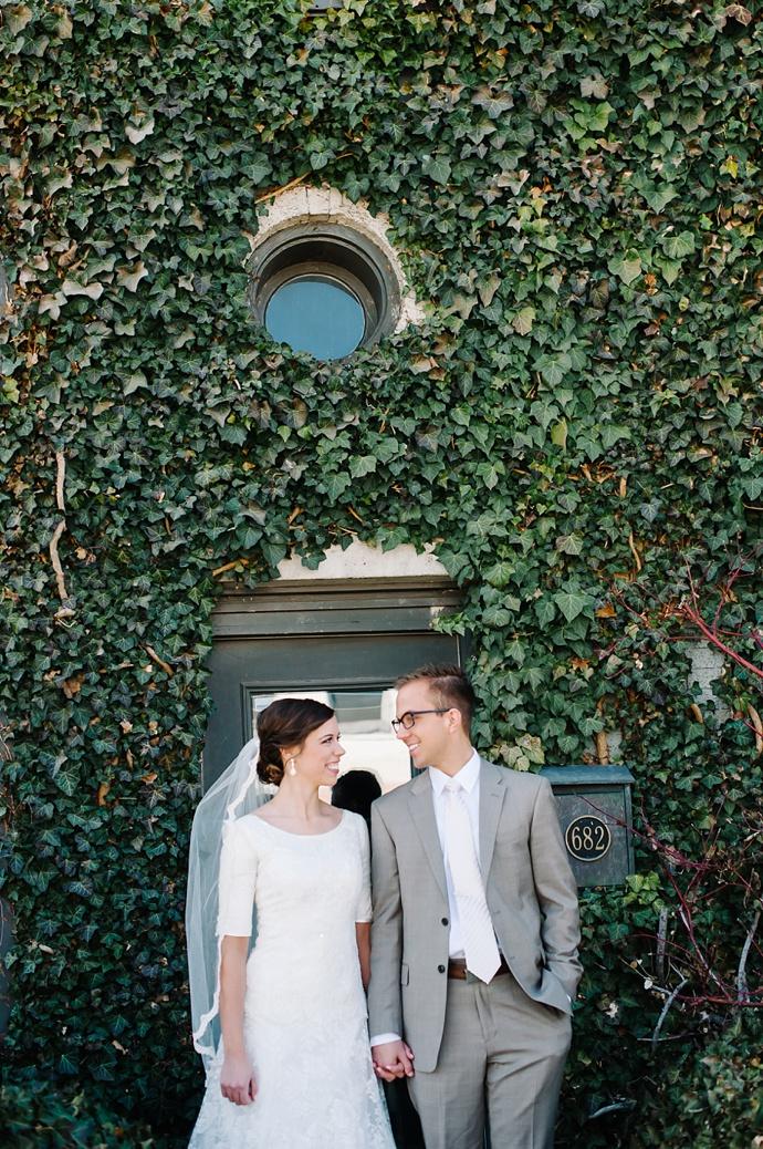 Salt Lake City Bridals Photographer Ali Sumsion 017