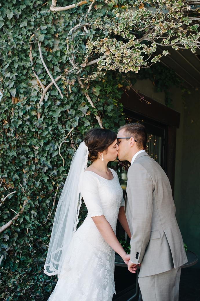 Salt Lake City Bridals Photographer Ali Sumsion 018