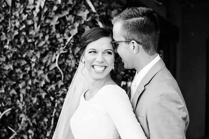 Salt Lake City Bridals Photographer Ali Sumsion 019