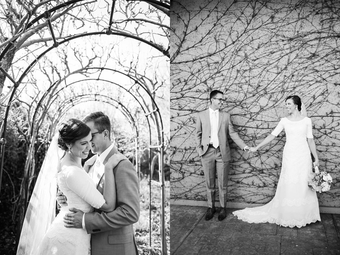 Salt Lake City Bridals Photographer Ali Sumsion 022