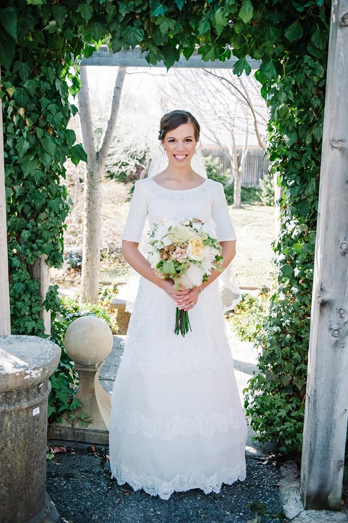 Salt Lake City Bridals Photographer Ali Sumsion 023