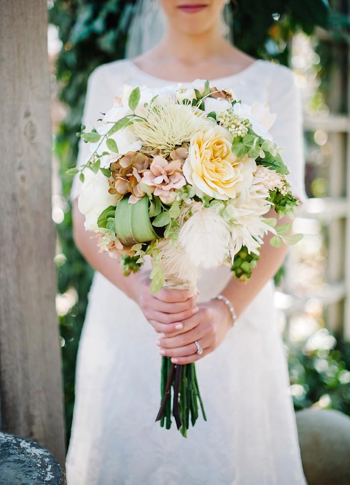 Salt Lake City Bridals Photographer Ali Sumsion 025
