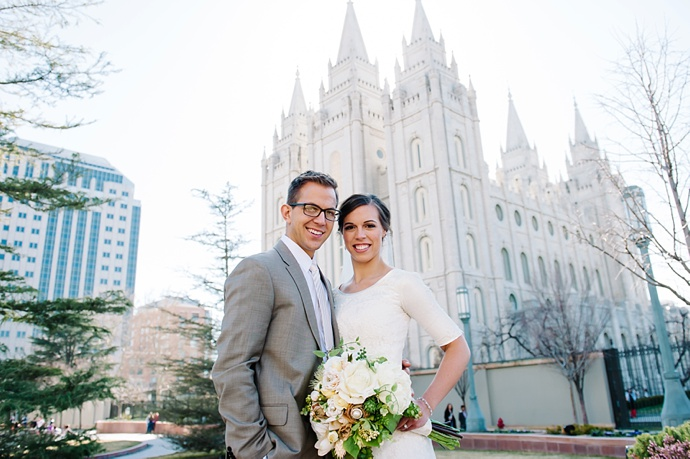 Salt Lake City Bridals Photographer Ali Sumsion 027
