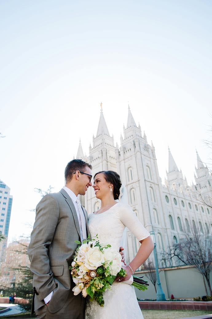 Salt Lake City Bridals Photographer Ali Sumsion 028