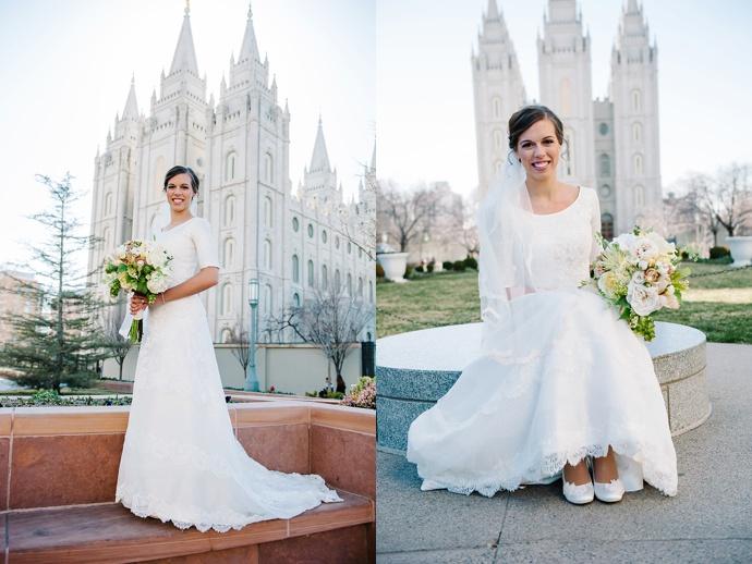 Salt Lake City Bridals Photographer Ali Sumsion 029