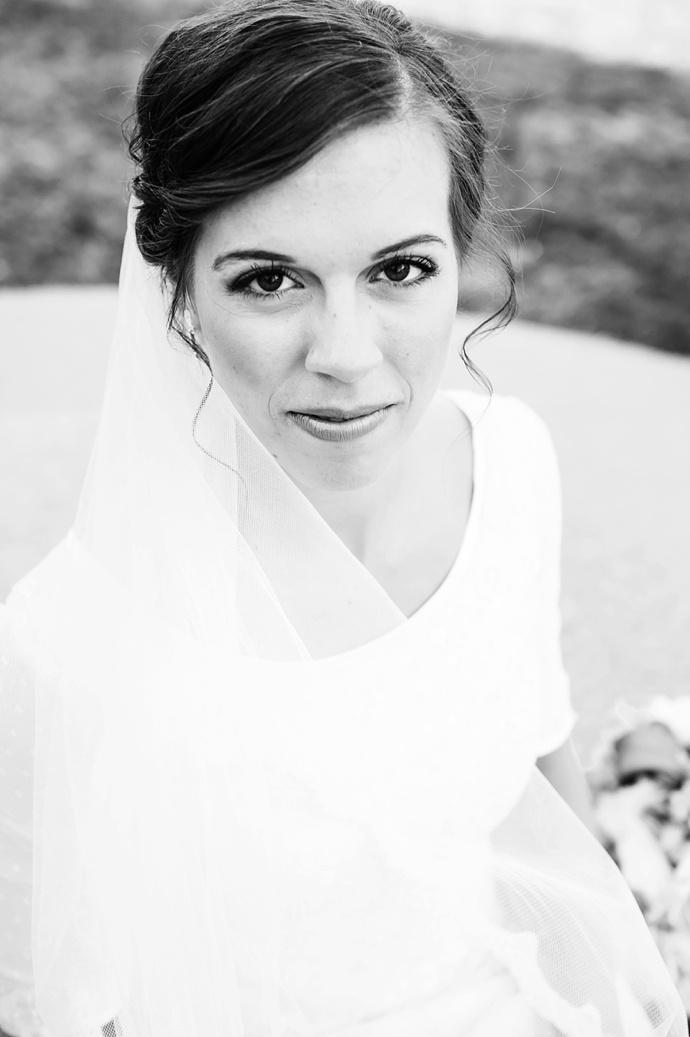 Salt Lake City Bridals Photographer Ali Sumsion 030