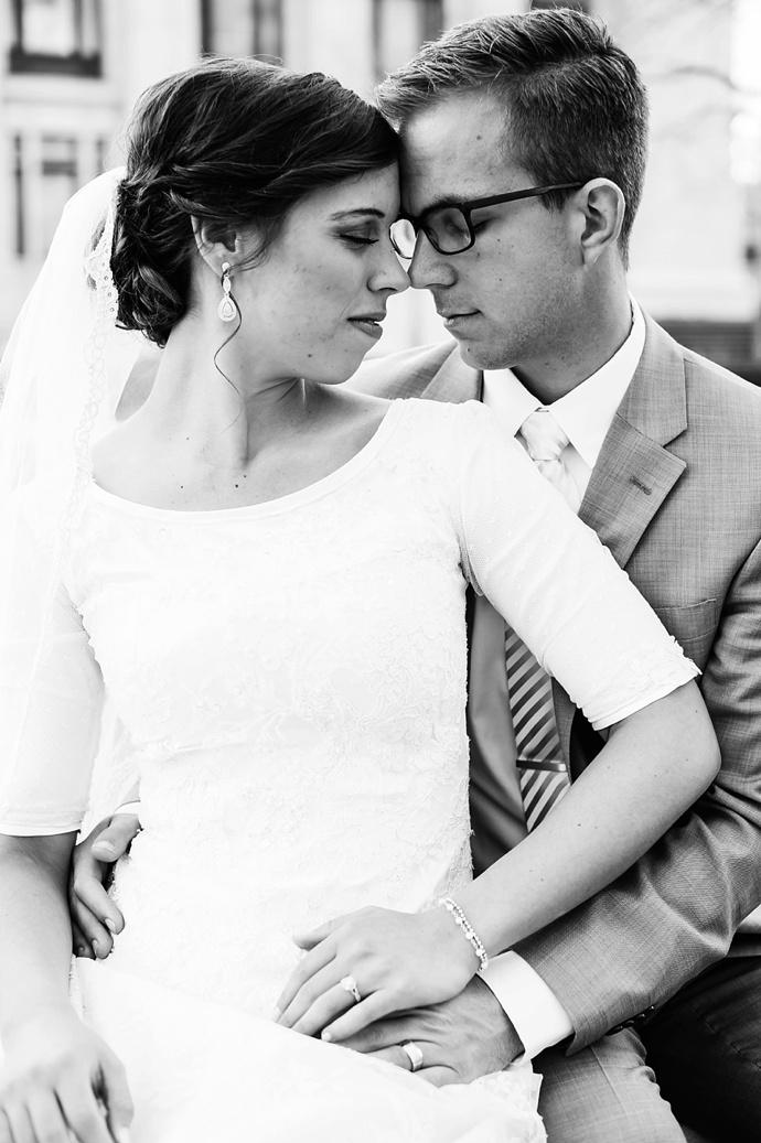 Salt Lake City Bridals Photographer Ali Sumsion 033