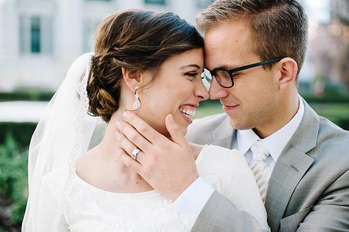Salt Lake City Bridals Photographer Ali Sumsion 034