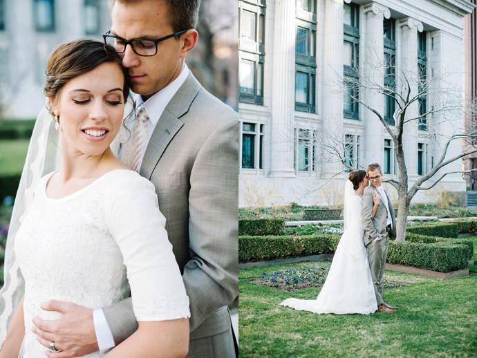 Salt Lake City Bridals Photographer Ali Sumsion 035