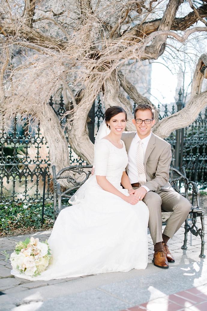 Salt Lake City Bridals Photographer Ali Sumsion 038