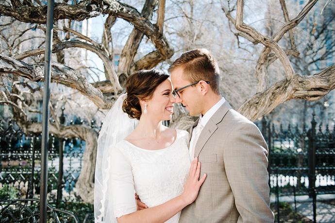 Salt Lake City Bridals Photographer Ali Sumsion 039