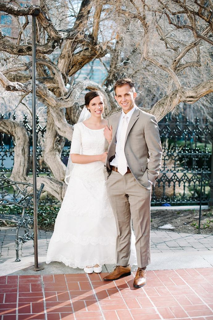 Salt Lake City Bridals Photographer Ali Sumsion 040