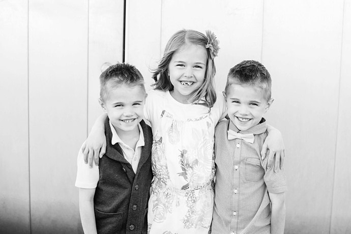 Sandy Utah Family Photgrapher Ali Sumsion 002