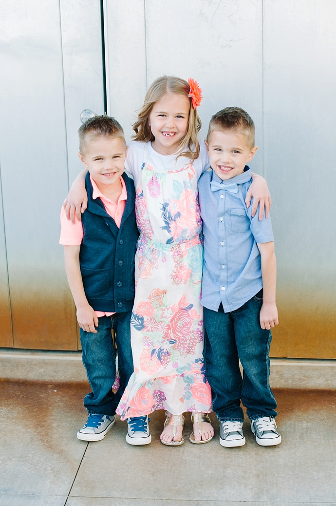 Sandy Utah Family Photgrapher Ali Sumsion 003