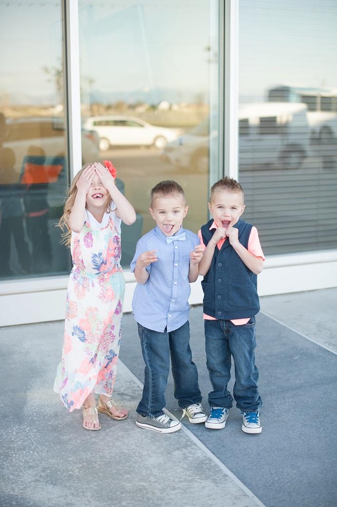 Sandy Utah Family Photgrapher Ali Sumsion 008