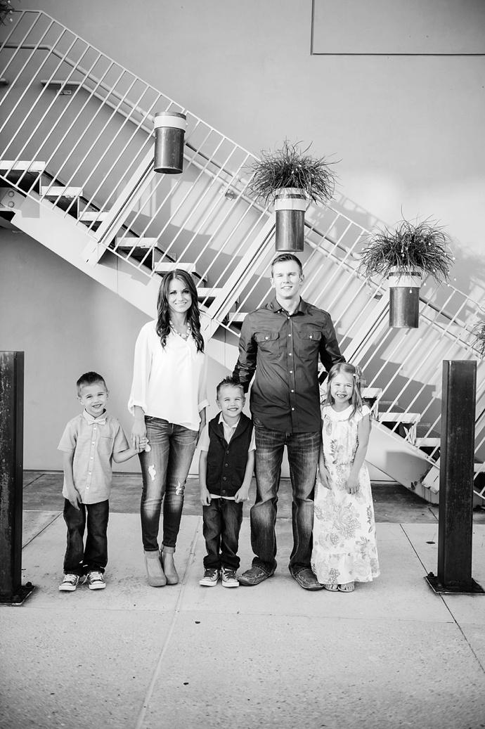 Sandy Utah Family Photgrapher Ali Sumsion 009