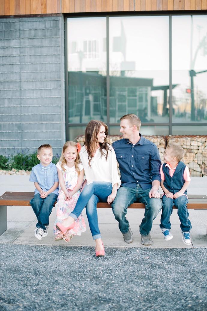 Sandy Utah Family Photgrapher Ali Sumsion 011