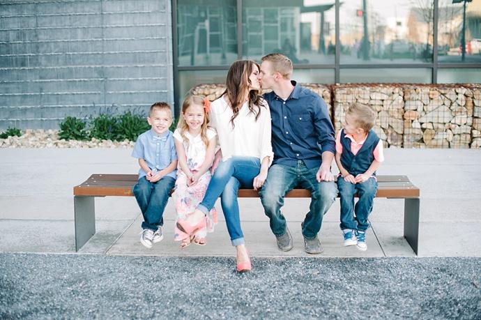 Sandy Utah Family Photgrapher Ali Sumsion 012