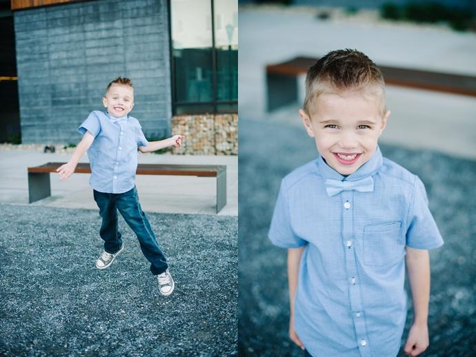 Sandy Utah Family Photgrapher Ali Sumsion 014