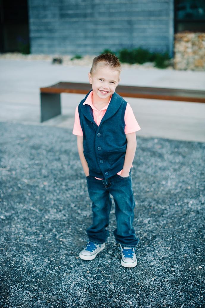 Sandy Utah Family Photgrapher Ali Sumsion 015