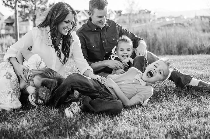 Sandy Utah Family Photgrapher Ali Sumsion 019