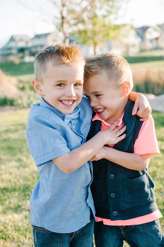 Sandy Utah Family Photgrapher Ali Sumsion 021