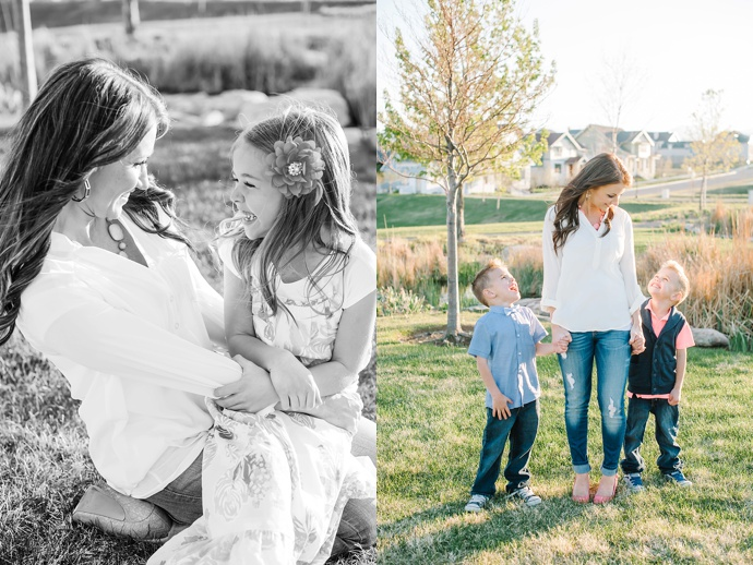 Sandy Utah Family Photgrapher Ali Sumsion 024