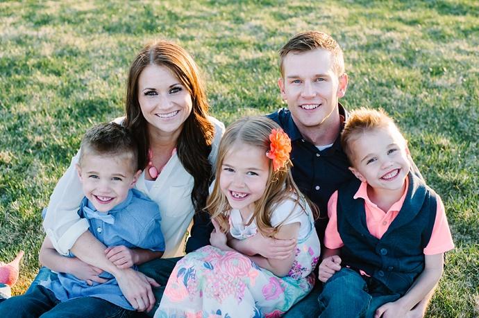 Sandy Utah Family Photgrapher Ali Sumsion 028