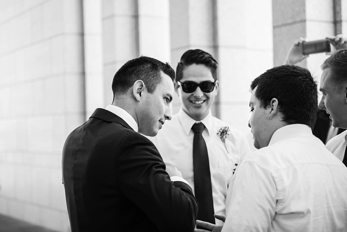 Best Draper Utah Wedding Photographer Ali Sumsion 006