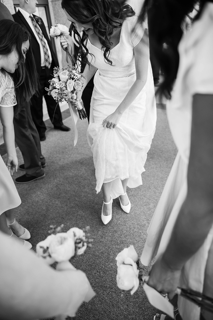 Best Draper Utah Wedding Photographer Ali Sumsion 009