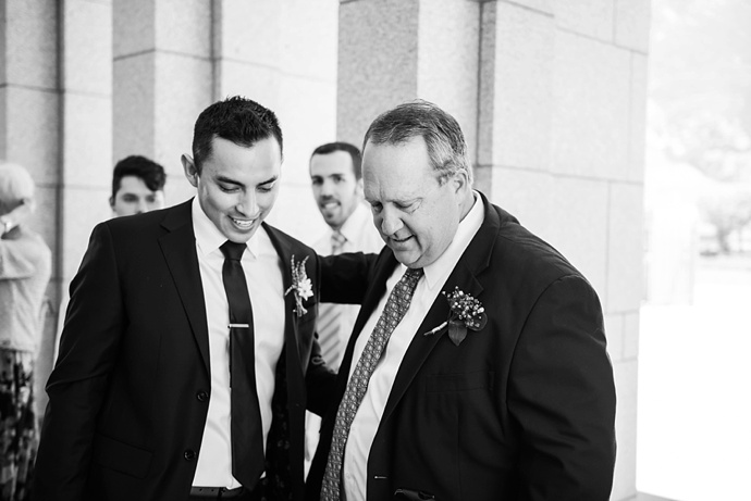 Best Draper Utah Wedding Photographer Ali Sumsion 011