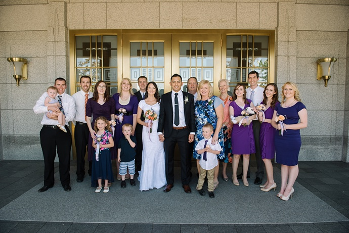 Best Draper Utah Wedding Photographer Ali Sumsion 017