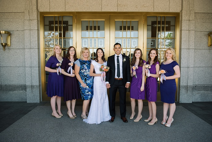 Best Draper Utah Wedding Photographer Ali Sumsion 018