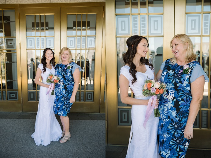 Best Draper Utah Wedding Photographer Ali Sumsion 022