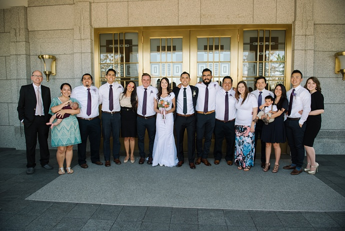 Best Draper Utah Wedding Photographer Ali Sumsion 026