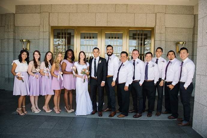 Best Draper Utah Wedding Photographer Ali Sumsion 027