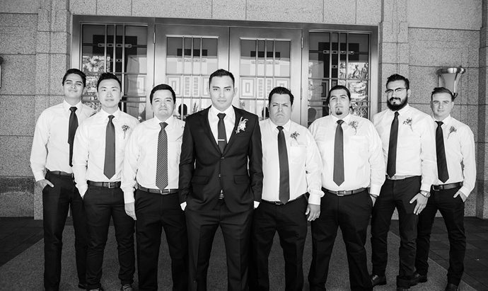 Best Draper Utah Wedding Photographer Ali Sumsion 029