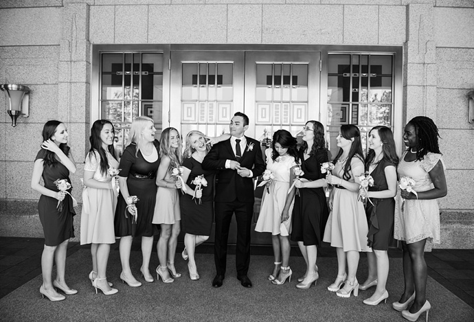 Best Draper Utah Wedding Photographer Ali Sumsion 034