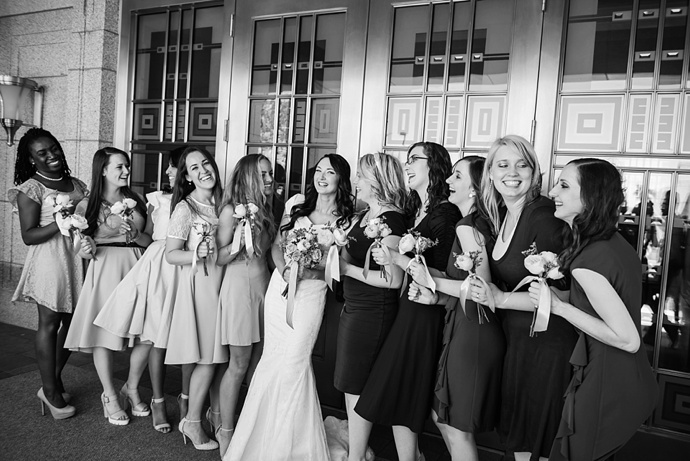 Best Draper Utah Wedding Photographer Ali Sumsion 038