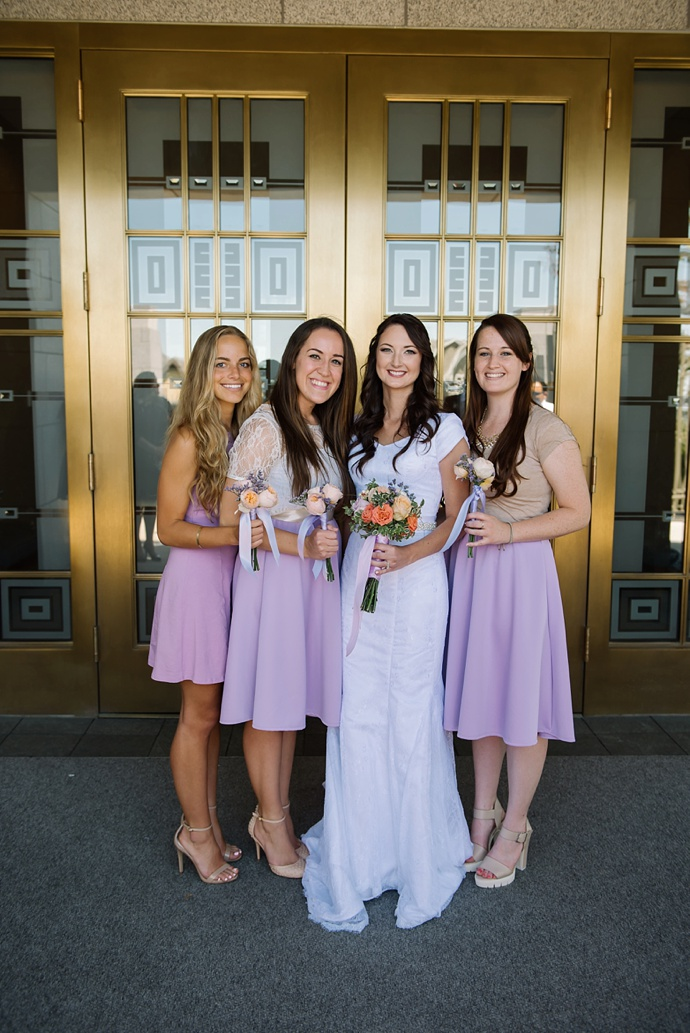 Best Draper Utah Wedding Photographer Ali Sumsion 043