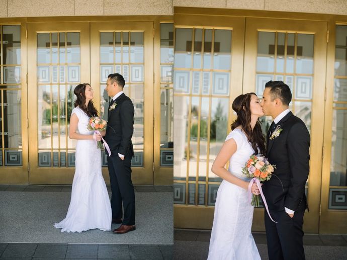 Best Draper Utah Wedding Photographer Ali Sumsion 053