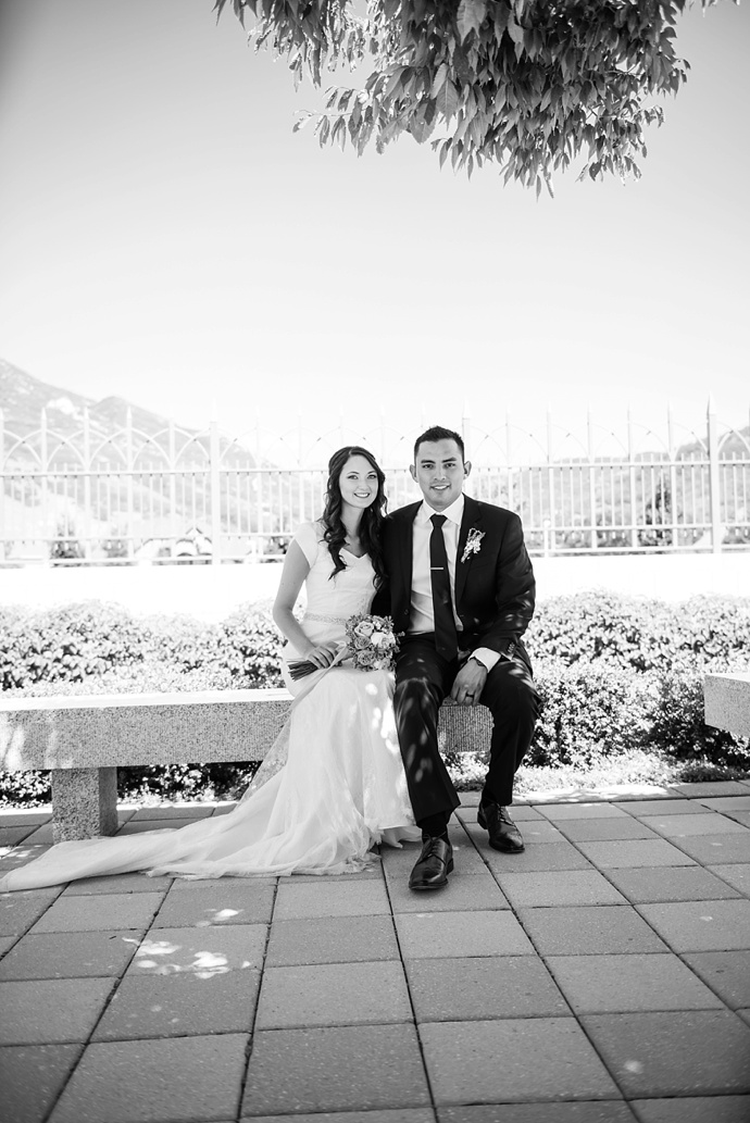 Best Draper Utah Wedding Photographer Ali Sumsion 056