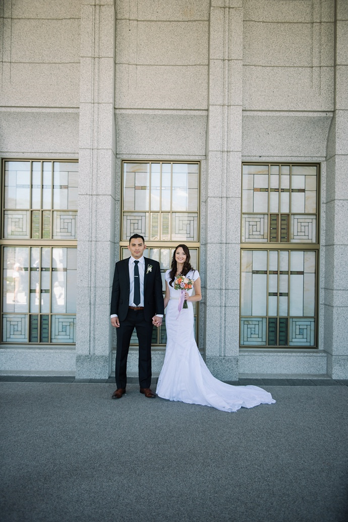 Best Draper Utah Wedding Photographer Ali Sumsion 058