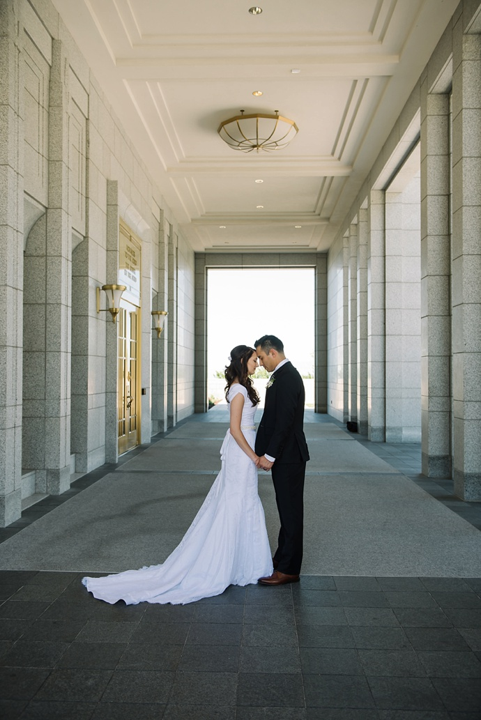 Best Draper Utah Wedding Photographer Ali Sumsion 059