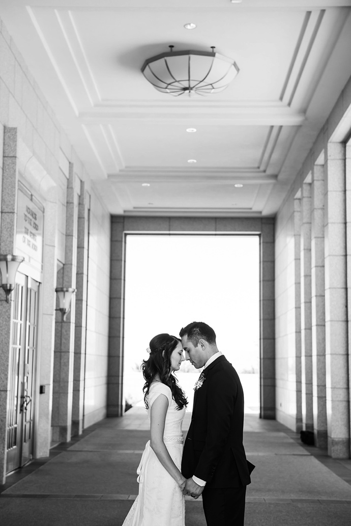 Best Draper Utah Wedding Photographer Ali Sumsion 060