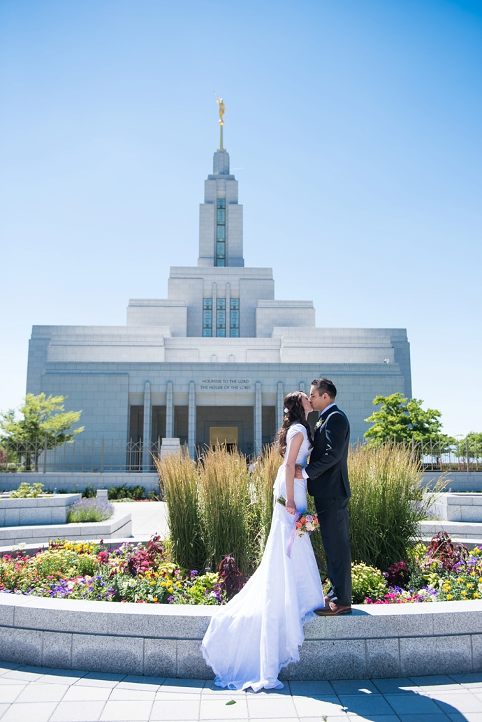 Best Draper Utah Wedding Photographer Ali Sumsion 067
