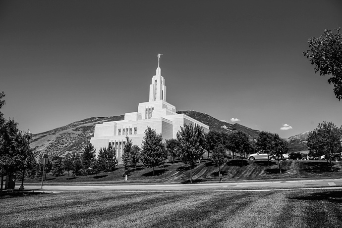 Best Draper Utah Wedding Photographer Ali Sumsion 079