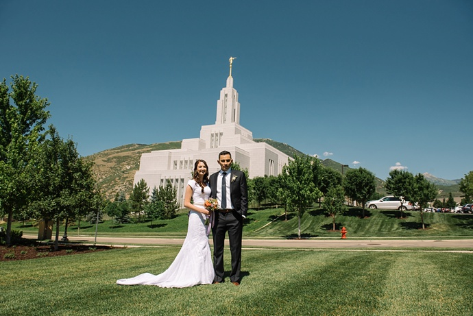 Best Draper Utah Wedding Photographer Ali Sumsion 080